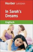 In Sarahs Dreams. Lektüre + CD