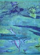 Enthusiasm: Odes & Otium