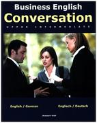 Business English Conversation