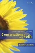 Conversations with Seth: Book Two