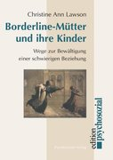 Borderline-Mütter und ihre Kinder