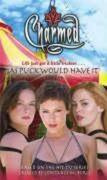 Charmed: As Puck Would Have It