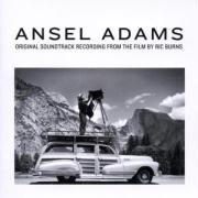 Ansel Adams-Ost
