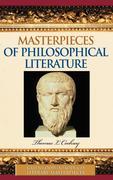 Masterpieces of Philosophical Literature