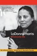 Ladonna Harris: A Commanche Life