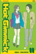 Hot Gimmick, Vol. 11
