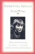 Dorothee Soelle: Esential Writings