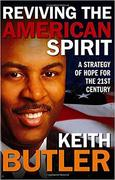 Reviving the American Spirit: A Commonsense Approach to Revive America