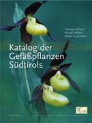 Katalog der Gefäßpflanzen Südtirols