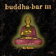Buddha-Bar Vol.3