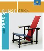 Praxis Kunst. Design
