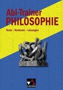 Abi-Trainer Philosophie