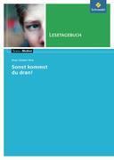 Maja Gerber-Hess: Sonst kommst du dran. Texte.Medien