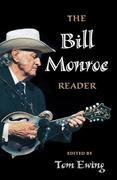 The Bill Monroe Reader