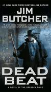 Dresden Files 07. Dead Beat