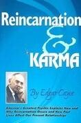 Reincarnation & Karma