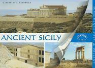 Ancient Sicily: Monuments Past & Present