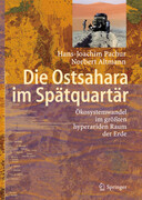 Die Ostsahara im Spätquartär
