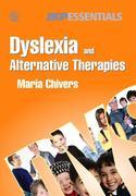 Dyslexia and Alternative Therapies