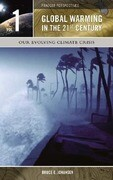 Global Warming in the 21st Century [3 Volumes]