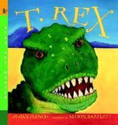 T. Rex: Read and Wonder