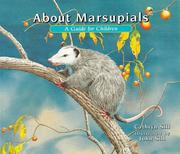 About Marsupials: A Guide for Children