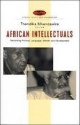 African Intellectuals