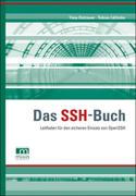 Das SSH-Buch