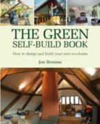 The Green Self-build Book