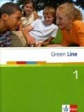 Green Line 1. Schülerbuch