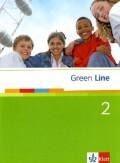 Green Line 2. Schülerbuch (flexibler Einband)