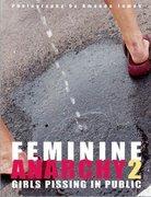 Feminine Anarchy 2