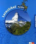Lernzirkel Alpen