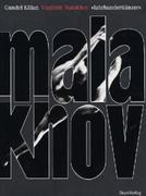 "Vladimir Malakhov ""Jahrhunderttänzer"""