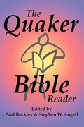The Quaker Bible Reader