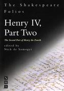 Henry IV: Part 2
