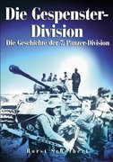 Die Gespenster-Division