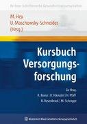 Kursbuch Versorgungsforschung