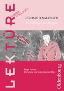 Jerome D. Salinger: Der Fänger im Roggen