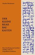 Der Kleine Rilke-Baukasten