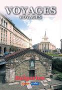Voyages-Voyages: Bulgarien