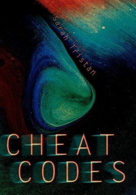 Cheat Codes als Buch von Sarah Tristan