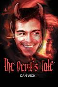 The Devil's Tale