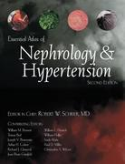 Essential Atlas of Nephrology and Hypertension
