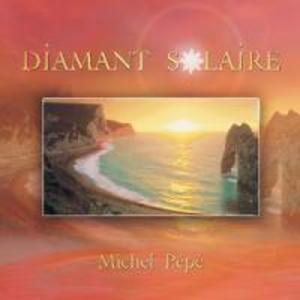 Diamant Solaire