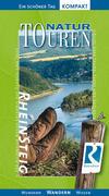 Rheinsteig: Natur-Touren. Ein schöner Tag