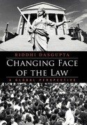 Changing Face of the Law: A Global Perspective