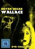 Bryan Edgar Wallace