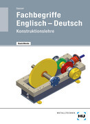 BasicWords: Bautechnik Fachbegriffe Englisch-Deutsch