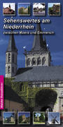 Sehnswertes am Niederrhein (Teil 1)